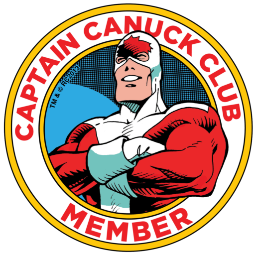 cropped-Captain_Canuck_Classic_Club_Button.png